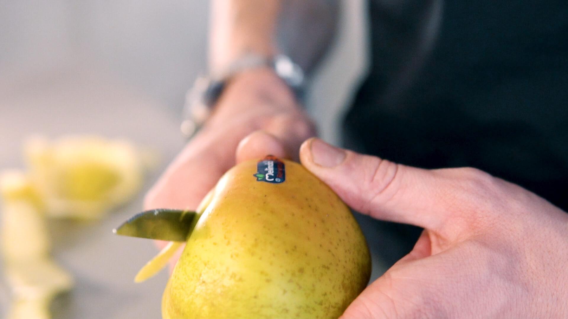 taglaire mele